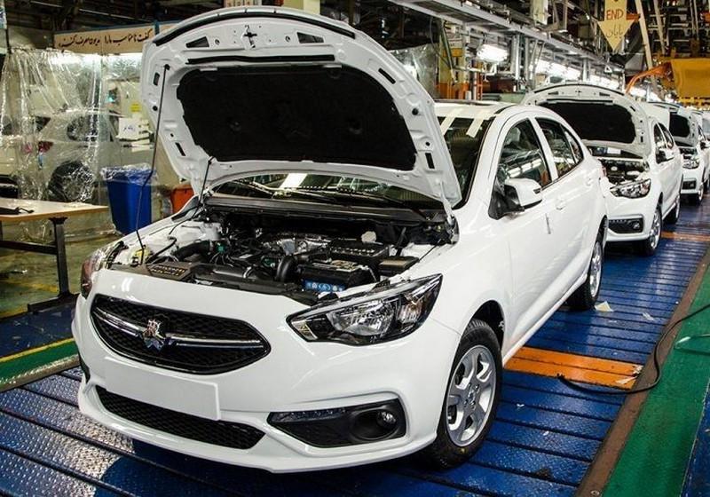 علت زیان سنگین و همیشگی خودروسازان کشور چیست؟