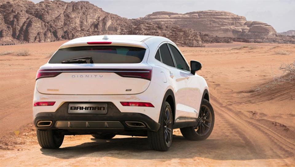 اعلام طرح جدید فروش فوری خودرو دیگنیتی ویژه اردیبهشت 1400 + جدول