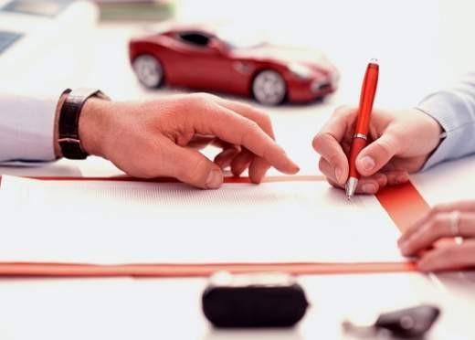 اعلام نحوه محاسبه مالیات نقل و انتقال خودرو