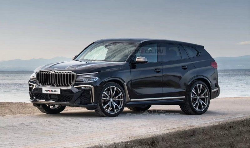 BMW-X8-rendering-front-angle.jpg