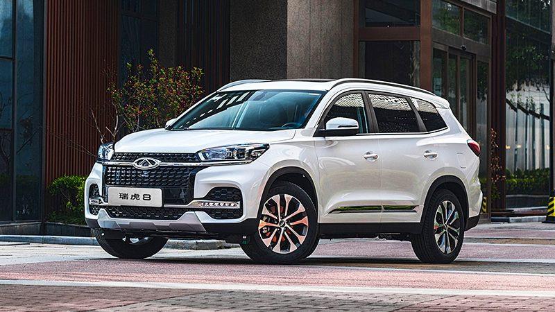 به زودی محصولات جدید مدیران خودرو عرضه خواهند شد