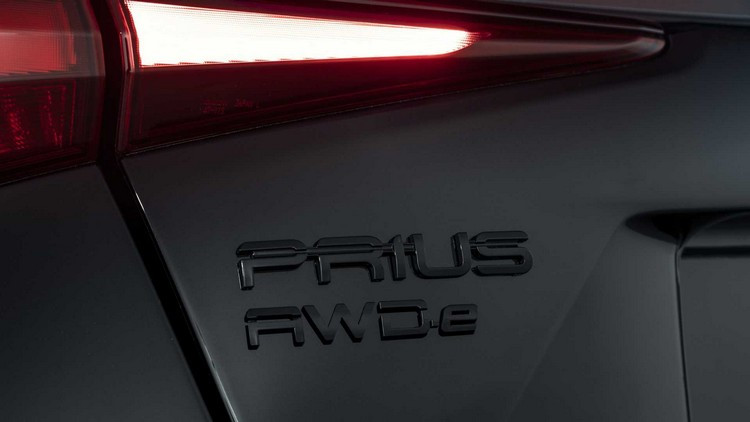 2022-toyota-prius-nightshade-special-edition-emblem.jpg