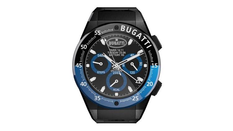 bugatti-smartwatch.jpg