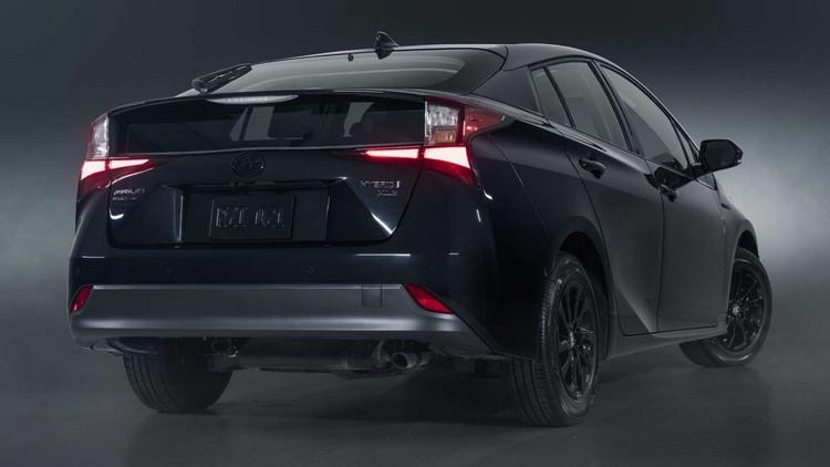 2022-toyota-prius-nightshade-special-edition-rear-three-quarters.jpg