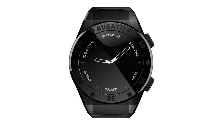 Bugatti-Smartwatch-2.jpg