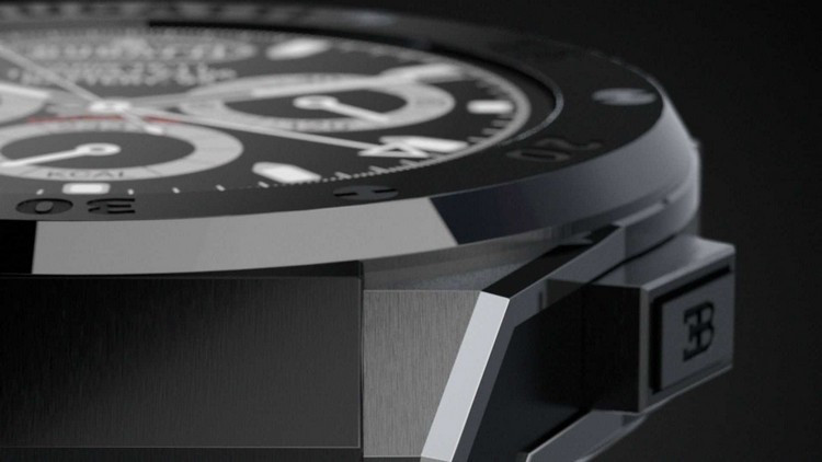 Bugatti-Smartwatch-11.jpg