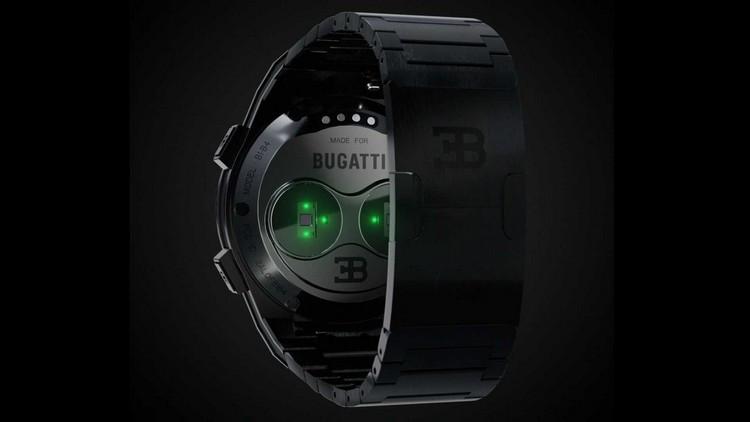 Bugatti-Smartwatch-12.jpg