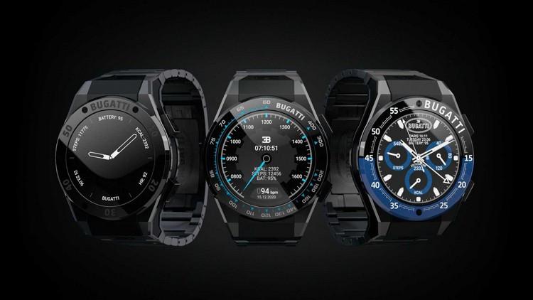 Bugatti-Smartwatch-15.jpg