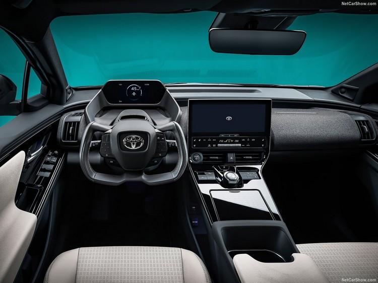 Toyota-bZ4X_Concept-2021-.jpg