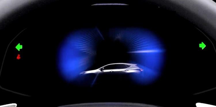 2022-lexus-nx-leaked--photo-credit-streamable_100782553_h.jpg