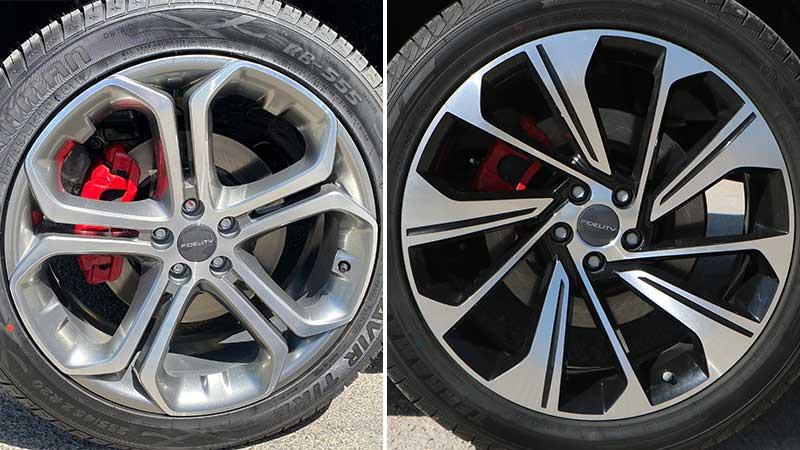 fidelity-wheel.jpg