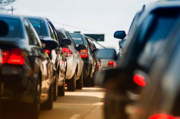 افزایش میانگین سن خودرو در آمریکا سال 2020