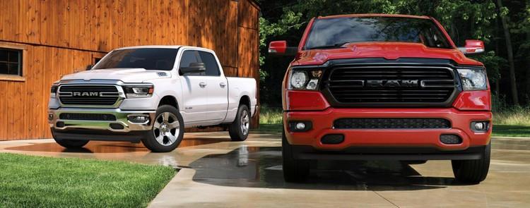 تفاوت های خودرو دیزلی با بنزینی در چیست؟