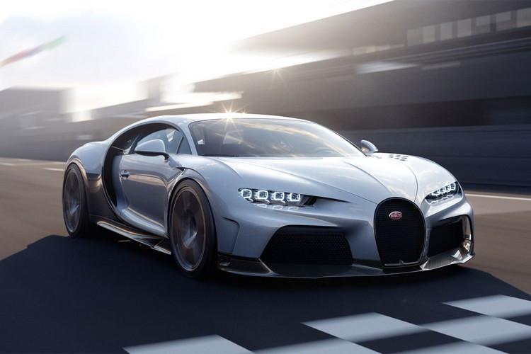 Bugatti-Chiron-SuperSport-8.jpg
