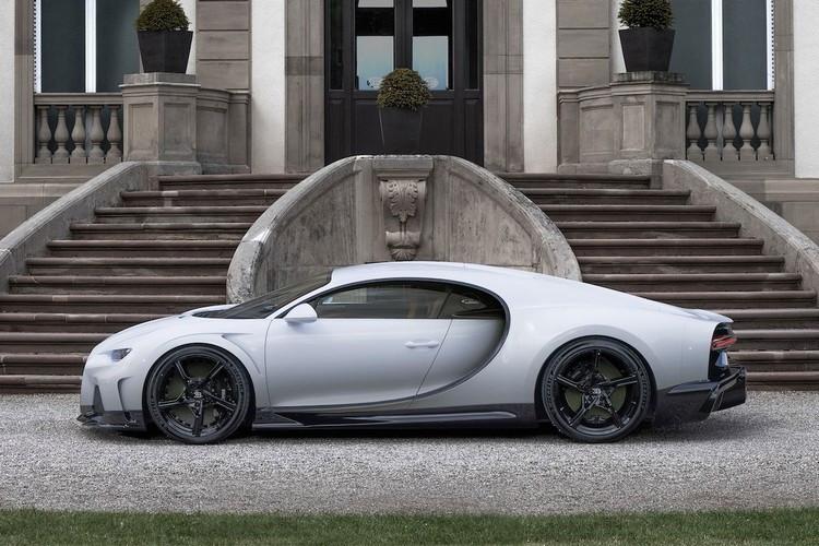 Bugatti-Chiron-14.jpg