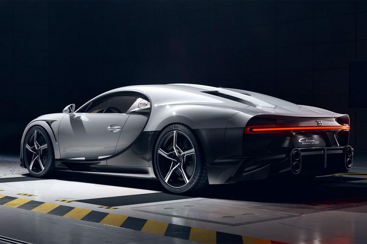Bugatti-Chiron-SuperSport-5.jpg