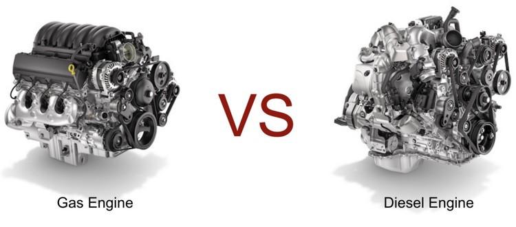 gas-vs-diesel-engine.jpg