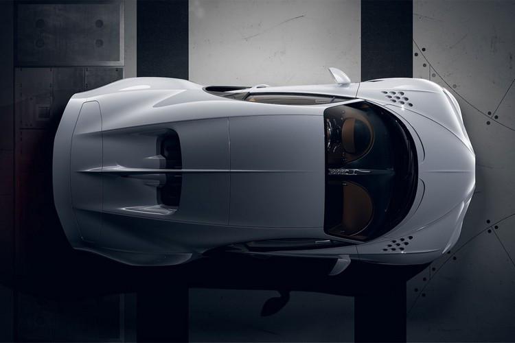 Bugatti-Chiron-SuperSport-6.jpg