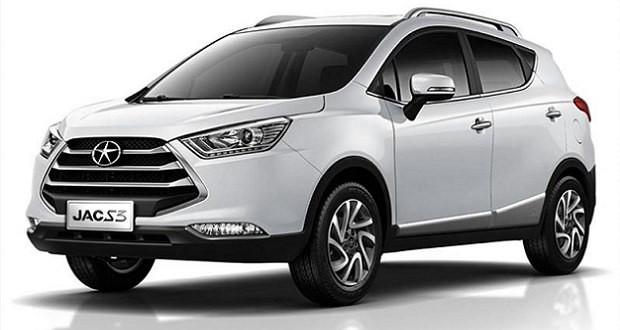 اعلام طرح جدید پیش فروش خودرو جک S3 - خرداد و تیر 1400 + جدول