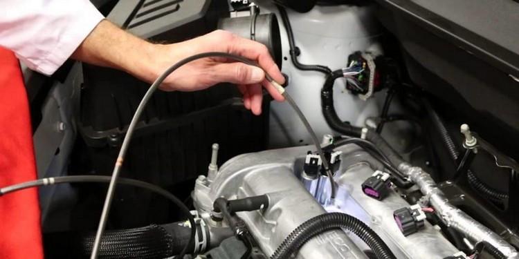 آیا پاک کننده سیستم سوخت خودرو ارزش خرید دارد؟
