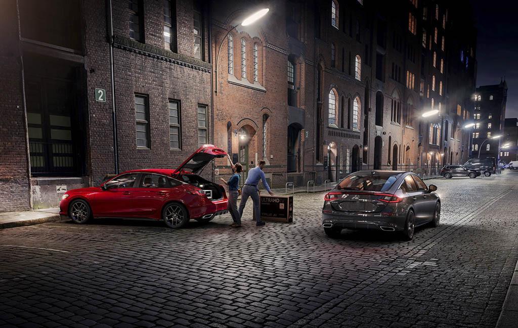 2022-Honda-Civic-Hatch-4.jpg