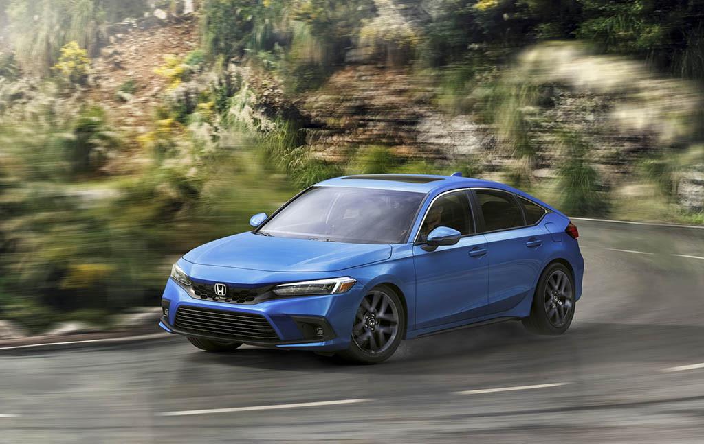 2022-Honda-Civic-Hatchback-6.jpg
