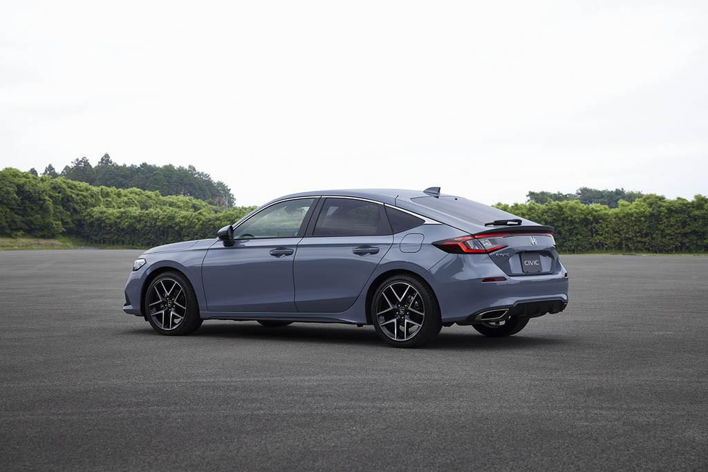 2022-Honda-Civic-Hatchback-2.jpg