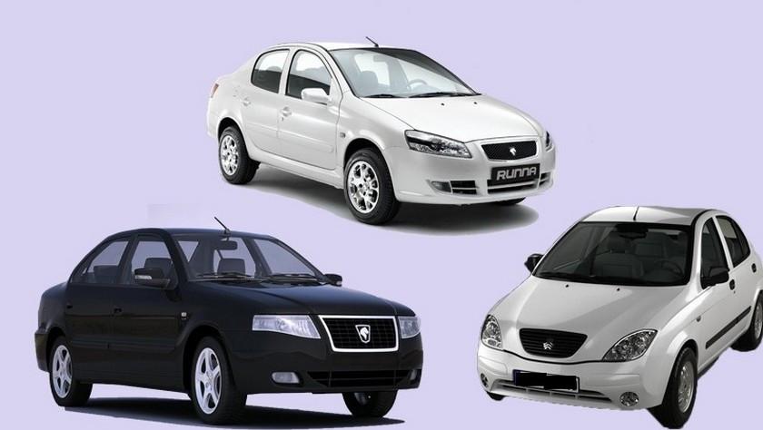 تداوم ثبات قیمتها در بازار راکد خودرو + قیمت برخی از خودروها