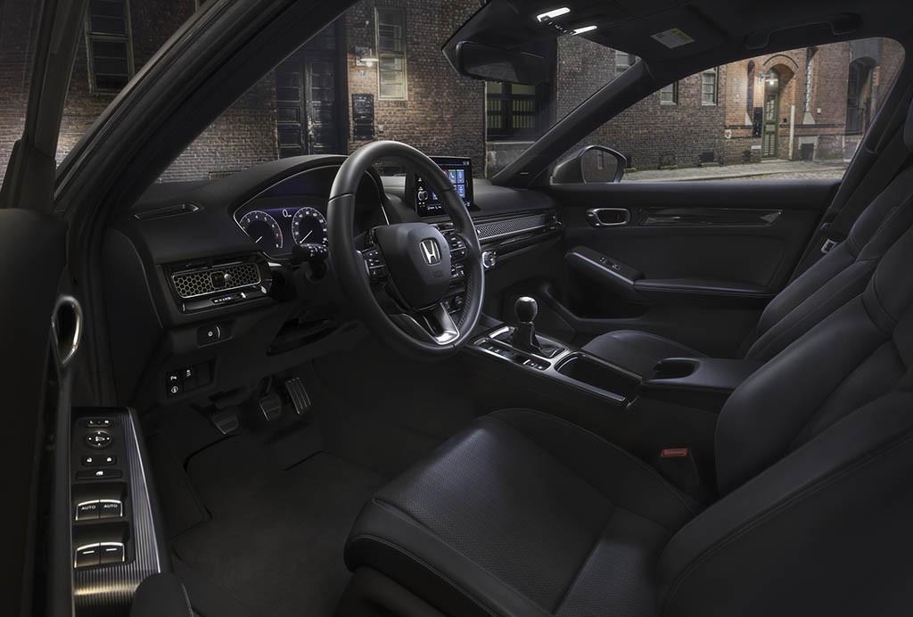 2022-Honda-Civic-Hatch-7.jpg
