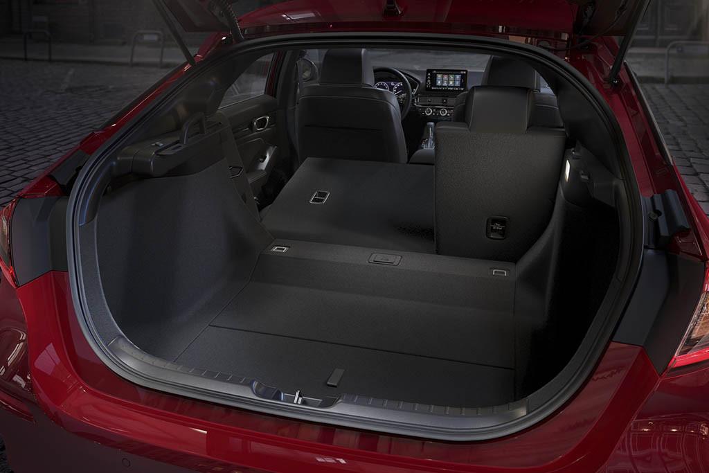 2022-Honda-Civic-Hatch-6.jpg