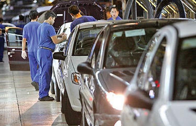 انتشار لیست جدید کیفیت خودروهای داخلی با تنها یک خودروی ۵ ستاره