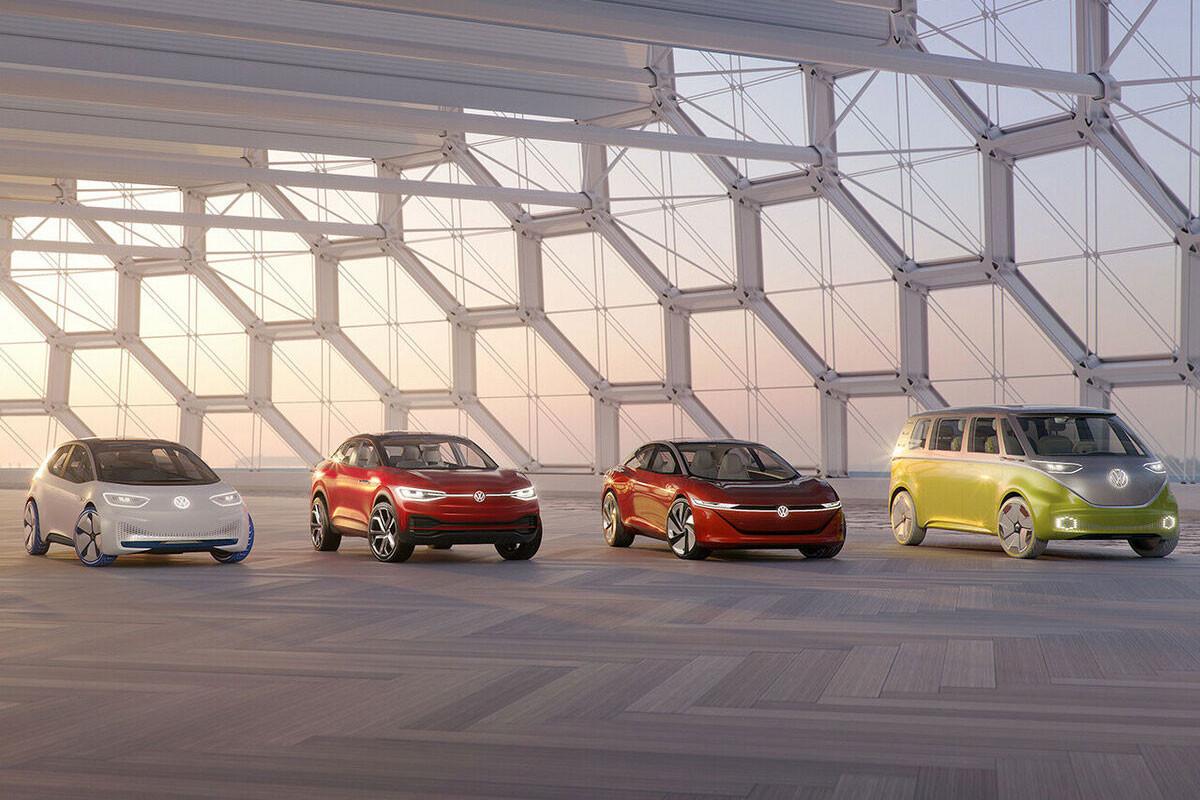 VW-EV-2.jpg
