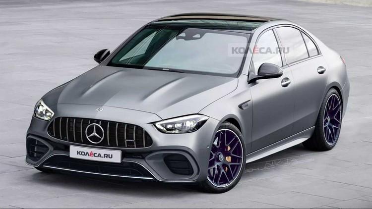 2022-mercedes-amg-c63-sedan-renderings (1).jpg