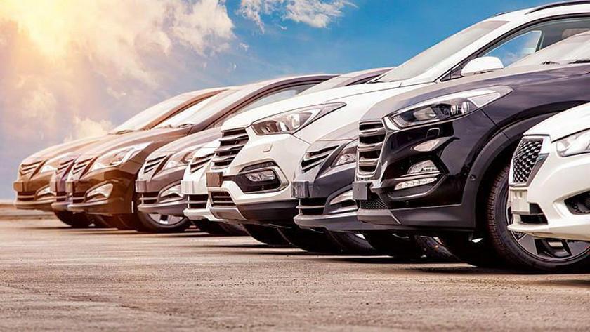 تعیین احتمالی تعرفه جدید و نوع خودروها قبل از آزادسازی مجدد واردات
