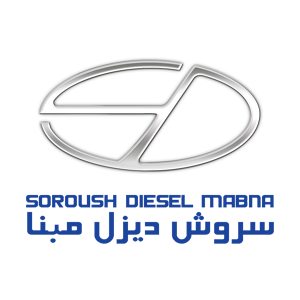 سروش دیزل مبنا (ایران)