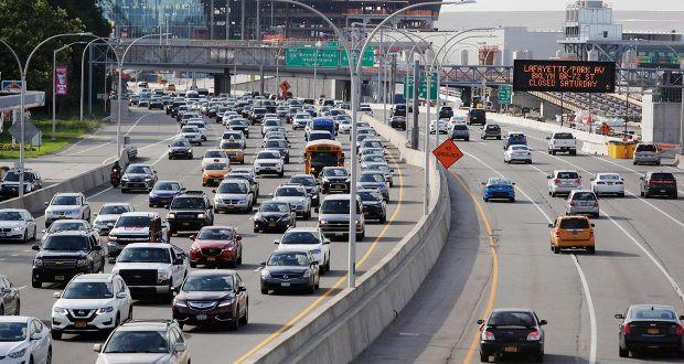 معرفی  ایمنترین جادههای جهان در سال ۲۰۲۰