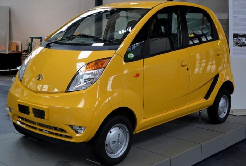 نگاهی به مرز بین واقعیت و رویا در تولید خودروی ارزان در کشور