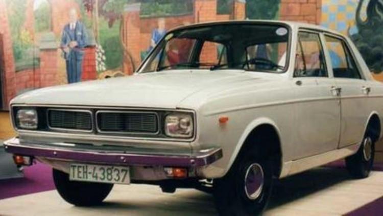 دنده عقب به دهه 60 با انجام قرعه کشی توسط خودروسازان!