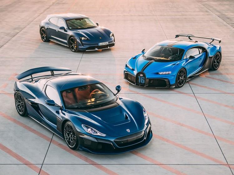 Bugatti-Rimac-4.jpg
