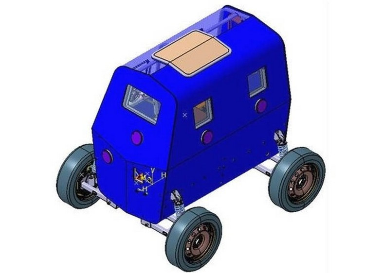 Tata-MBPV-1.jpg