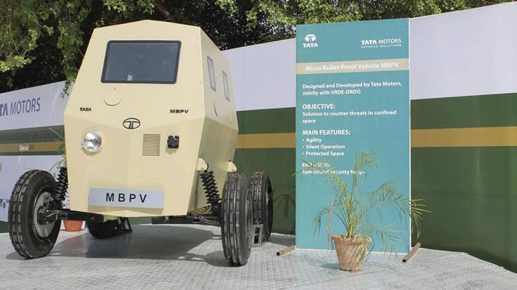Tata-Motors-MBPV.jpg
