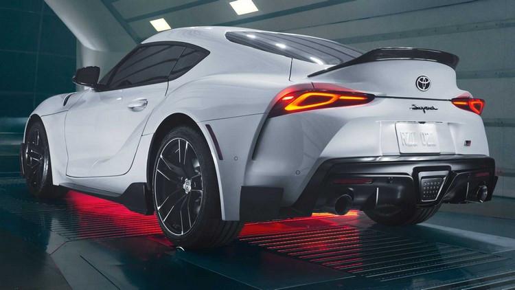 2022-toyota-supra-a91-cf-edition-rear-view.jpg