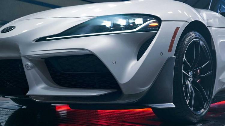 2022-toyota-supra-a91-cf-edition-front-fascia.jpg