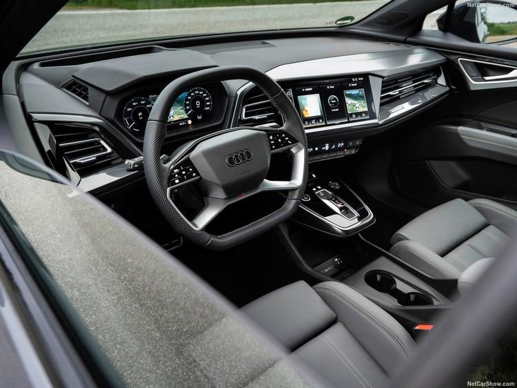 Audi-Q4_e-tron-2022-1280-8b.jpg