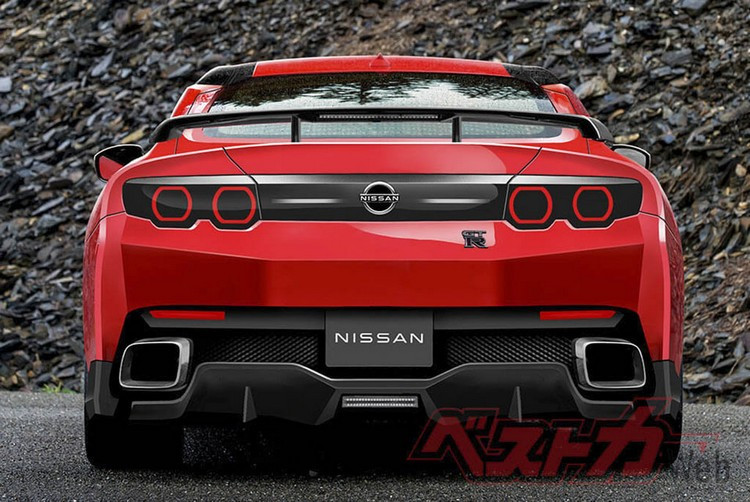 R36GT-R_and_Z_05.jpg