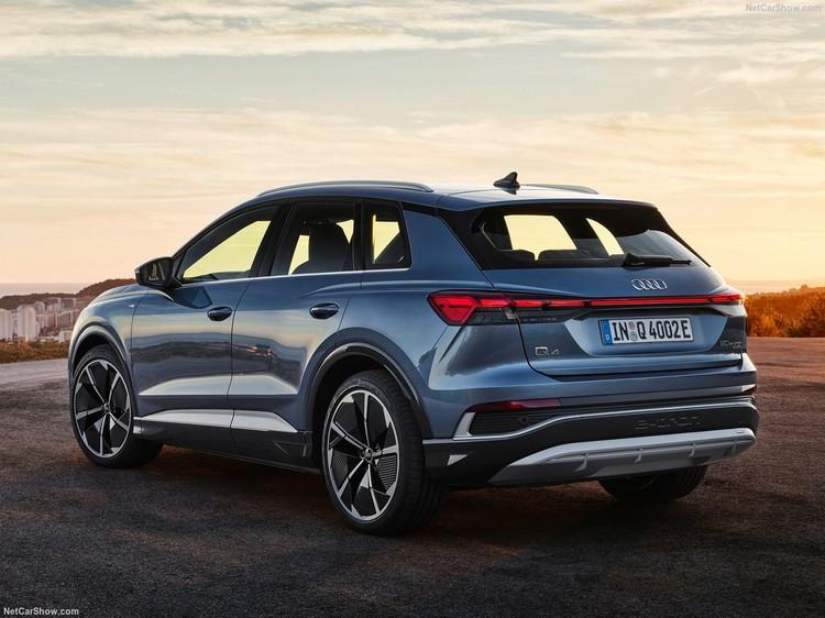 Audi-Q4_e-tron-2022-1280-32.jpg