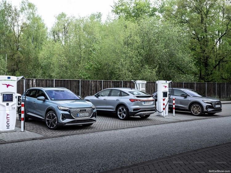 Audi-Q4_e-tron-2022-1280-6e.jpg