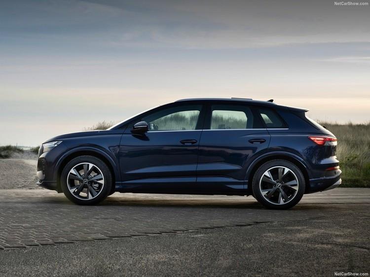 Audi-Q4_e-tron-2022-1280-30.jpg
