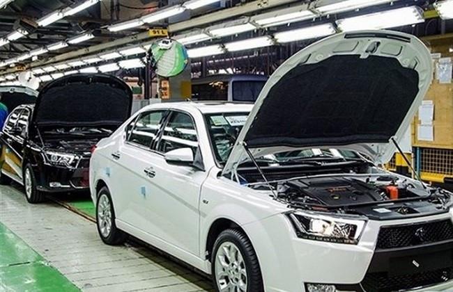 بررسی احتمال کاهش عمدی تیراژ توسط خودروسازان کشور