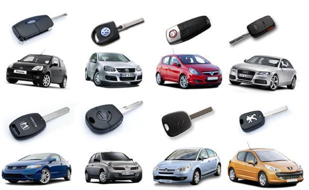 آیا سوئیچ خودرو در خالیشدن باتری نقش دارد؟